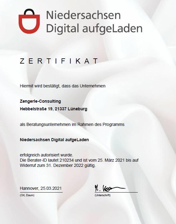 Fördermittel digital-aufgeladen 1